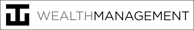 WT Wealth Management Logo